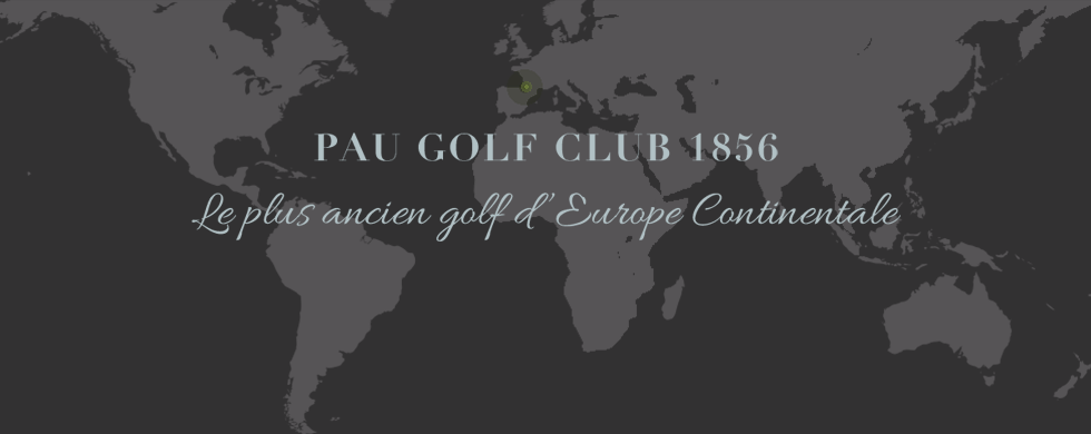 Pau Golf Club